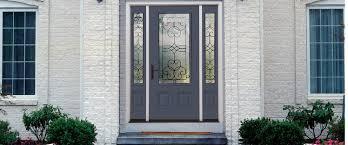 steel vs fiberglass entry doors what u0027s a better investment