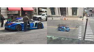 lexus car commercial lexus rc f gt3 race car in detroit commercial auto moto