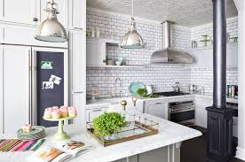 mirror backsplash in kitchen kitchen designs mirror wall decor set of 3 backsplash tile dallas
