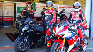 honda cbr 1000 fireblade 2017 youtube