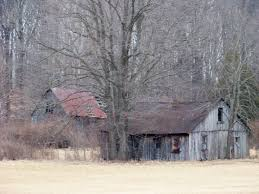 Photos Of Old Barns 244 Best Country Living Images On Pinterest
