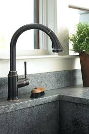 best kitchen faucets consumer reports best kitchen faucets consumer reports setbi club
