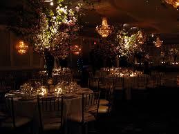 tree centerpieces wedding flowers tree centerpieces goingforbaroque s black