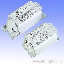philips 1000w metal halide l philips type ballasts for high pressure sodium lamps metal halide