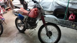 honda xr honda xr 200r motorcycles for sale