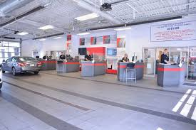 nissan finance with insurance bel air nissan auto parts jones bel air nissan