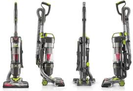 Hover Vaccum Giveaway Two New Release Hoover Vacuums Andrea Dekker