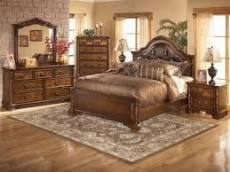 Used Bedroom Set Queen Size Rooms To Go Queen Bedroom Sets 1567