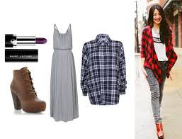 What Is Plaid How To Wear Flannel Without Looking Sloppy Huffpost