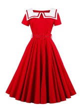 online get cheap sailor dresses aliexpress com alibaba group