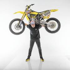 sports comment proposed nitro circus live show deserves a second