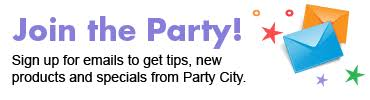 party city coupons halloween 201 party city canada find a party store near you for halloween