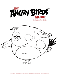free angry birds coloring pages printables brooklyn active