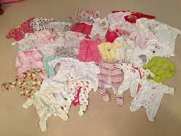 keepsake blankets gro sew keepsakes