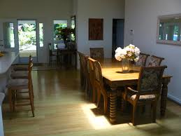 Dining Room Table For 12 People Accommodations Maui Retreats
