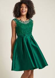 dresses for women in cute u0026 unique styles modcloth