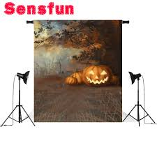 halloween background for kids background for children photoshoot reviews online shopping