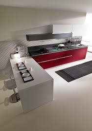 Home Design Quarter Fourways by Kitchen Bar Design Quarter Johannesburg Page 2 Kitchen Xcyyxh Com