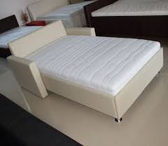 sofa matratze neu bett polsterbett individuell und direkt ottomane sofa matratze