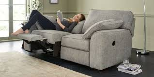 Best Reclining Sofas by Best Recliner Sofa 7 Tips With Console Reclining Seats Removable