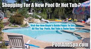 Todays Pool And Patio Poolandspa Com Tub Parts Swimming Pool Parts Chemicals