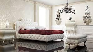 chambre style baroque chambre baroque de vos rêves 32 idées sur la décoration