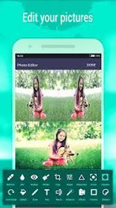 rhonna design apk free free rhonna design editor apk free photography app for