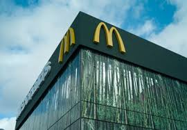 siege mcdonald au global mcdonald s