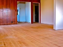 Stop Laminate Floor Creaking August 2013 Rod Cowgirl