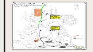 edh apac archives el dorado hills area planning advisory committee