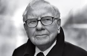 Warren Buffet Autobiography by Warrenbuffett