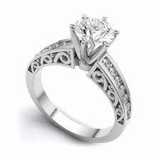 tire wedding rings 36 awesome tire wedding rings wedding idea