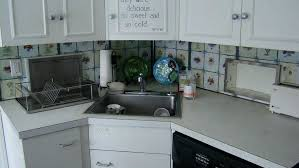 kitchen corner cabinet storage ideas corner cabinet ideas corner kitchen cabinet ideas lovable blind