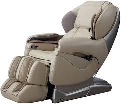 27 best massage chairs images on pinterest massage chair zero