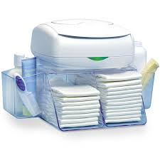 Nappy Organiser For Change Table Nappy Organiser Baby Must Haves