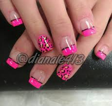 921 best nails images on pinterest make up nail art designs and
