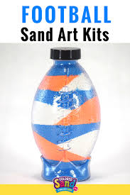 colored sand sand art is great at team parties birthdays fundraisers etc