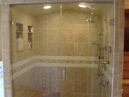 43 best shower ideas images on pinterest bathroom ideas shower