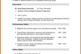 Barback Resume Examples by Telemarketing Executive Resume Sample Telemarketing Resume Perfect