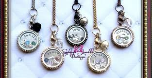 floating pendant necklace images Customized floating locket 19 99 from 46 jpg