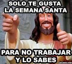 Memes De - twitter los mejores memes de semana santa que debes ver s祗 o s祗