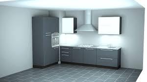 cuisine compacte bloc cuisine compact pour studio pour les petites cuisines with