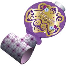 party stuff sofia the party supplies birthday blowouts at toystop