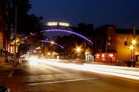 northern lights columbus ohio charlotte vs columbus ohio concord mint hill city hall living
