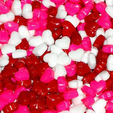 heart candies happy heart candy hearts groovycandies online candy store