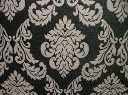Designer Upholstery Fabrics Designer Upholstery Fabric Ebay