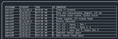 imaginit manufacturing solutions blog autocad electrical