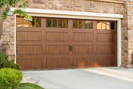 Clopay Overhead Doors Non Traditional Steel Garage Doors Gallery Dyer S Garage Doors
