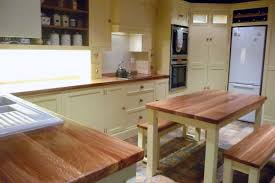 handmade wooden kitchens for cotswolds once a tree