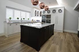 bespoke kitchens hand made kitchens abbey kitchens